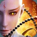 少年歌行正版游戏官方网站下载 v1.1.0