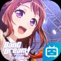 梦想协奏曲少女乐团派对B服下载bilibili版 v1.15.1