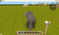 迷你世界宠物狗怎么骑 宠物狗驯化技巧详解图片2