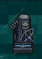 元气骑士2.0版本全雕像攻略 全雕像效果一览图片6