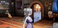 龙族幻想特殊名字符号怎么打 特殊名字符号大全图片2