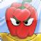 《土豪要逆天》 史上最挑战土豪大脑游戏 v1.0 for iPhone