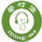 爱叮堡/爱叮FM 听书客户端 v2.0 iPhone版