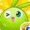 天天星连萌官网PC电脑版 v2.0.2.0