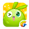 天天星连萌/天天连萌 v2.0.2.0 Iphone最新版