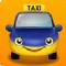嘀嘀打车乘客端 打车神器 v2.8.3  iphone版