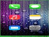 AppBox插件 锁屏添加app快速开启插件 v1.0.6-1