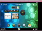 安卓模拟器bluestacks中文官网最新版 V0.8.9.3089
