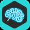 《最强大脑 - 你是天才吗?》全通关解锁存档  V1.0.3 IPhone/Ipad版