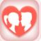 备孕助手IOS版 v2.2 for IOS