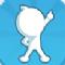 育儿指南手机版ios版app v3.2
