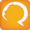 育儿问答IOS版 v2.1.2 for IOS