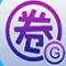迷你忍者辅助圈圈助手安卓版 v1.1