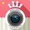 美咖相机pc电脑版 v2.14.9