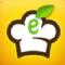 网上厨房官网pc电脑版 v10.7.7