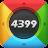 4399手机助手官方版 v1.0.0 安装版