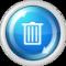 一键清理大师官方手机版 v2.6.5