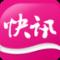 冲浪快讯官网电脑版 v4.7.1