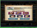 《全民水浒》天王夺擂版安卓版 v2.0.7