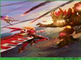 天天来战电脑PC版 v1.2.5.134757