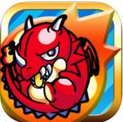 怪物弹珠腾讯官网ios版 v1.1.0