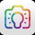 qq创意相机ipad版 v1.8.0