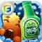 炸鸡和啤酒(来自星星的游戏)ios版 v1.0.1