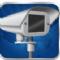 全国违章查询助手ios版 v4.7.7