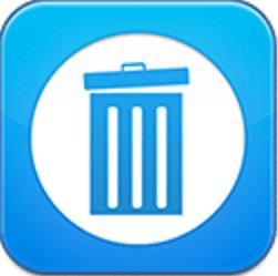 手机加速垃圾清理app安卓版去广告 v2.2.5