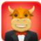 千牛工作台官网app  v2.4.2