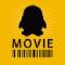 手机QQ电影票app ios版 v3.3.1