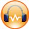 千千静听ios手机版 v4.9.1
