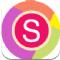 Shou屏幕录制手机安卓版 v0.3.11