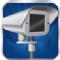 全国交通违章查询助手app ios版 v4.7.7