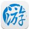 游天下短租官网手机app ios版 v2.4.1