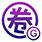 腾讯仙侠道手游辅助圈圈助手安卓版 v1.0