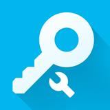 保卫萝卜3八门神器修改器iOS版 v1.0.0 deb格式